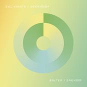 Ensemble Dal Niente: Balter / Saunier