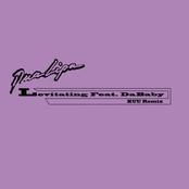 Levitating (feat. DaBaby) [KUU Remix]