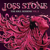 The Soul Sessions Vol II (Deluxe)