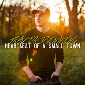 Travis Denning: Heartbeat Of A Small Town