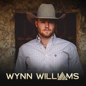Wynn Williams: Wynn Williams