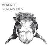 Veneris Dies
