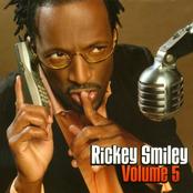 Rickey Smiley: Volume 5