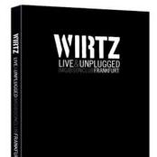 Live Und Unplugged Im Gibson Club Frankfurt