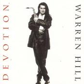 Warren Hill: Devotion