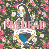 I'm Dead (feat. Sabrina Claudio & Sad Money) [Pretty Remix]