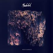 Nocturnes - EP