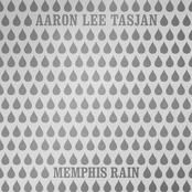 Aaron Lee Tasjan: Memphis Rain