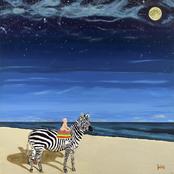 Anders Osborne: Spacedust & Ocean Views