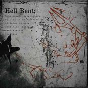 Craig Xen: Hell Bent