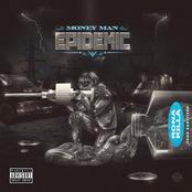 Money Man: Epidemic (Deluxe)
