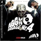 Aggro Ansage Nr. 4