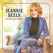 Jeannie Seely: An American Classic