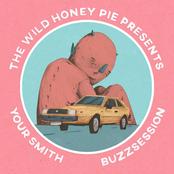 The Wild Honey Pie Buzzession - Single