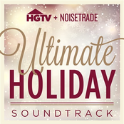HGTV + NoiseTrade Ultimate Holiday Soundtrack
