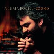 Andrea Bocelli: Sogno