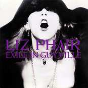 Exile in Guyville (Deluxe Edition)