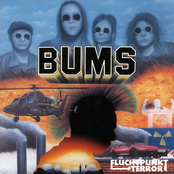 Bereit by Bums