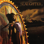 Slaughter: Stick It to Ya