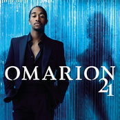 Omarion: 21