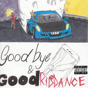 Juice Wrld: Goodbye & Good Riddance