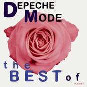 The Best Of Depeche Mode, Vol. 1 (Remastered)