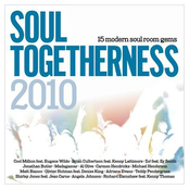 Soul Togetherness 2010