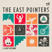The East Pointers: Secret Victory