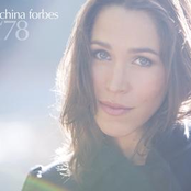 China Forbes: '78