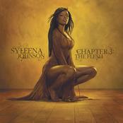 Syleena Johnson: Chapter 3: The Flesh