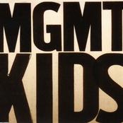 Kids CDM