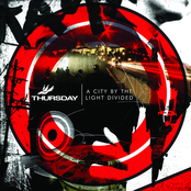 Thursday: A City By The Light Divided