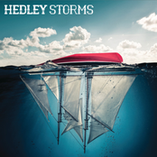 Storms (Deluxe Version)