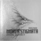 Diagonal Dividing Humanity