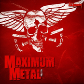 Maximum Metal Vol. 179