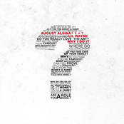 Why I Do It (Feat. Lil Wayne) - Single