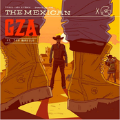 The Mexican (feat. Tom Morello & K.I.D.) - Single