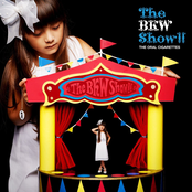 The BKW Show!!
