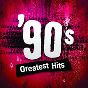 90's Greatest Hits