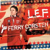 Ferry Corsten: L.E.F.