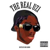 The Real Uzi