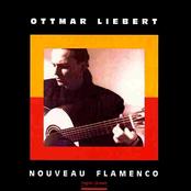 Ottmar Liebert: Nouveau Flamenco