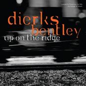 Up On the Ridge - Single