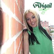 Abigail (EP)