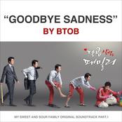 "Goodbye Sadness [From ""DalKom Family (Original Television Soundtrack), Pt. 1""]"