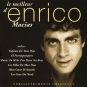 Enrico Macias: Le meilleur d'Enrico Macias