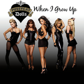 When I Grow Up - Single