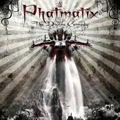 phatmatix