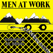 Down Under by Men at Work