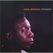 Nina Simone Released